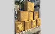 黄金圣衣箱