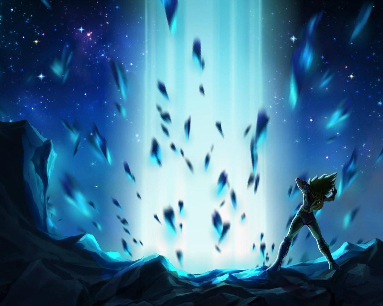 图片: 图1:爆发你的小宇宙 你不可限量.jpg