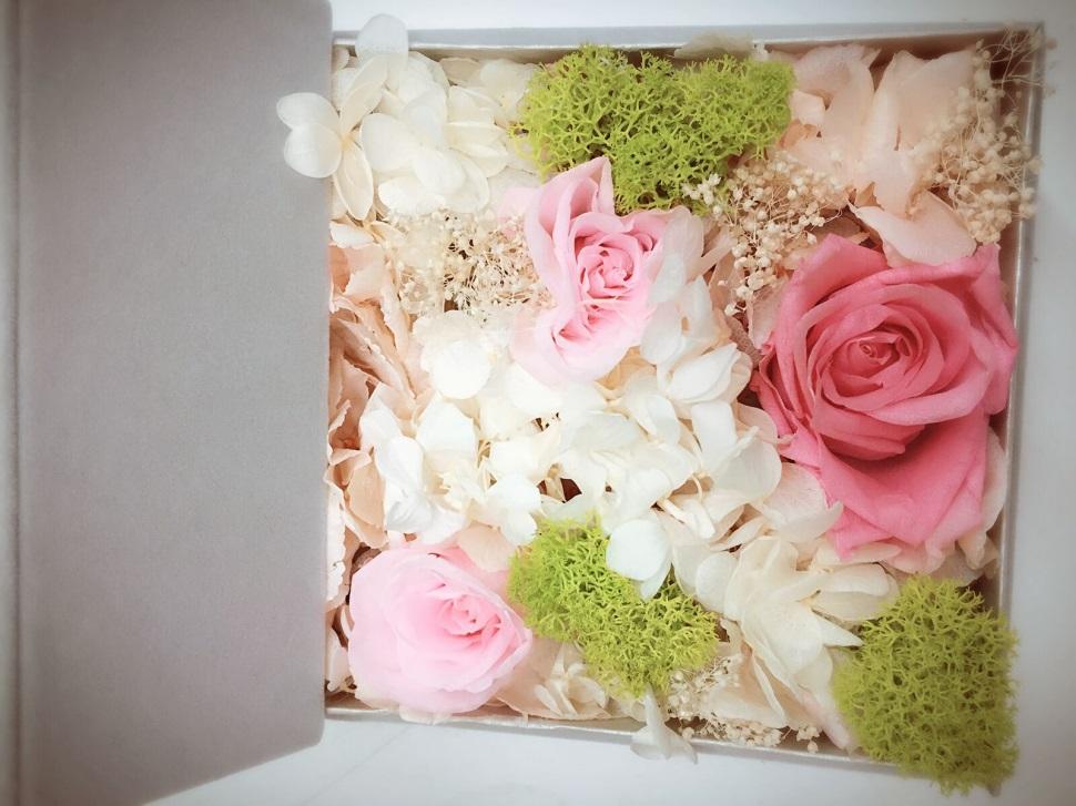 图片: 鲜花.jpg