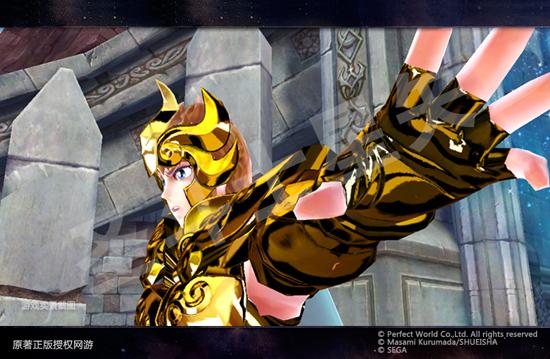 图片: X-02089_Ver1_「神々の戦い」アップデートーアイオリア1_160822.jpg