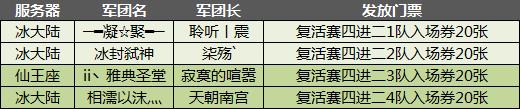 图片: 复活赛4强队伍.png